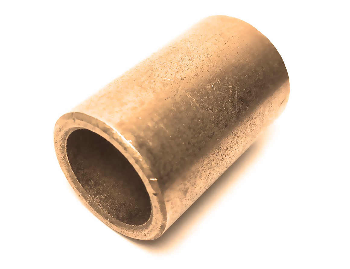 Rear Wheel Bushing for MA-10 Melter / Applicator
