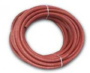 "3/4"" Sealcoating Spray Hose 300 PSI"