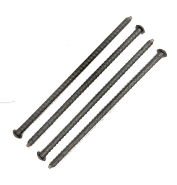 Rebar Installation Spikes - 4 Pack