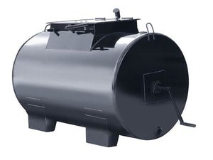 300 Gallon Sealcoating Tank Free Shipping