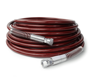 "Titan 316-505 1/4"" x 50' Airless Paint Spray Hose 3300psi"