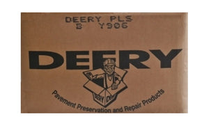 Deery PLS Crack Filler - 30 # Box