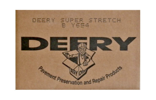 Deery Super Stretch - 30 # Box