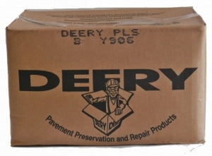 DEERY PLS CRACK FILLER - 1/2 PALLET