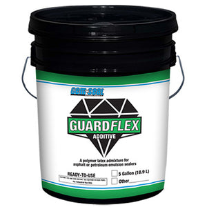 GemSeal GuardFlex Additive - Pallet