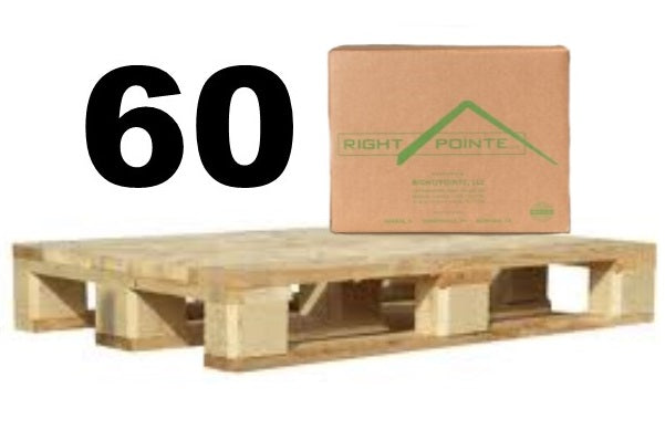 RIGHT POINTE DIRECT FIRE CRACK FILLER - PALLET