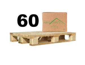 RIGHT POINTE 3405 CRACK FILLER - PALLET