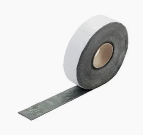 "QuikJoint Single 2"" x 50' Roll"