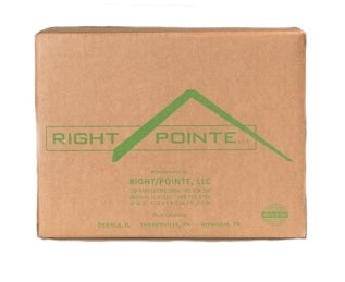 RIGHT POINTE DIRECT FIRE CRACK FILLER 35 LB.