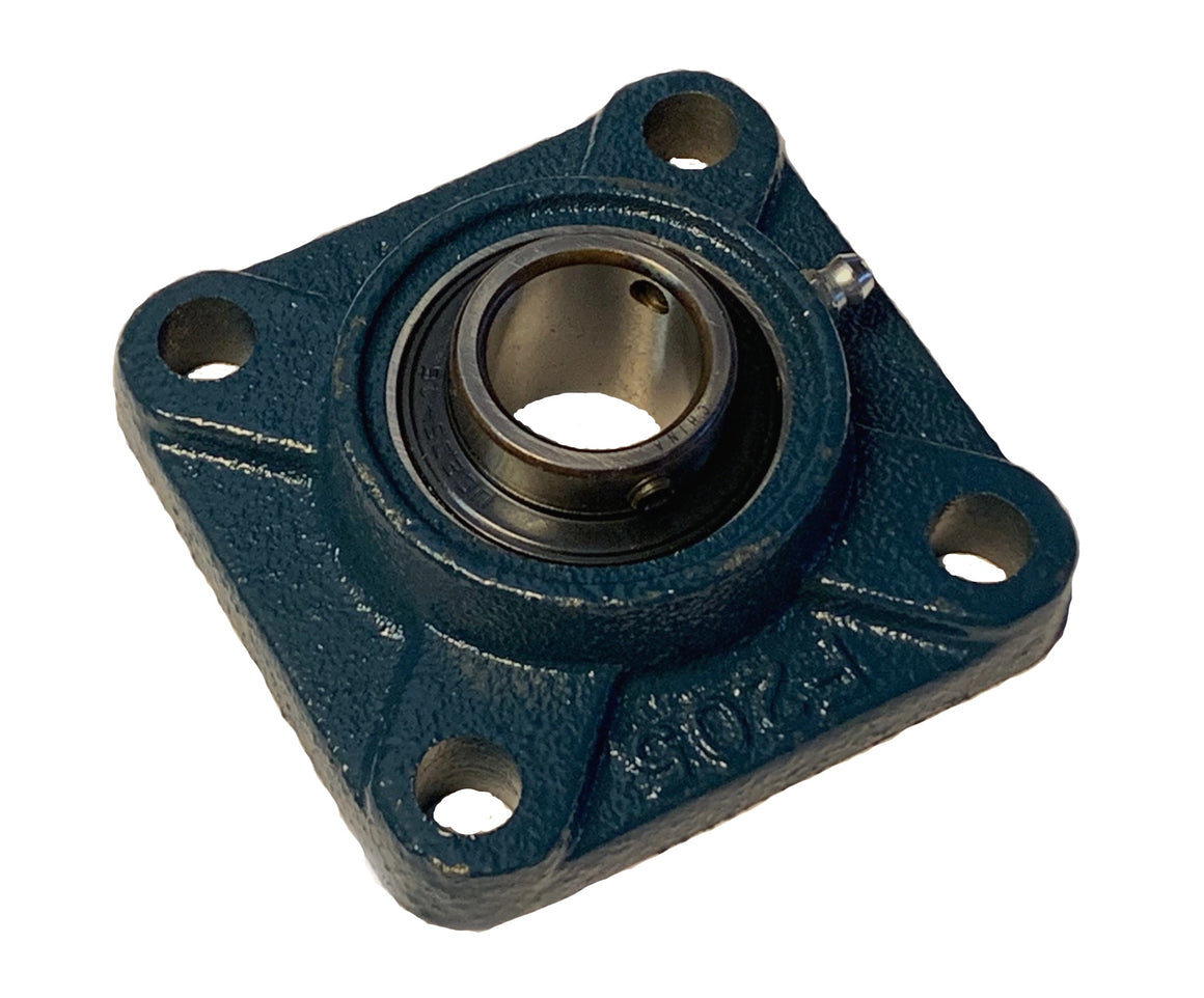 "UCF205-16 Four Bolt Bearing – 1"" Bore"