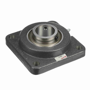 "Browning VF4S-124 Four Bolt Bearing – 1.5"" Bore"