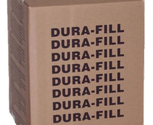 Dura-Fill Pl Crack Filler - Pallet Free Shipping