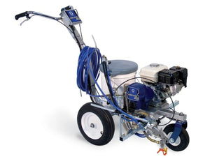 Graco Linelazer 3400 Airless Line Striper Free Shipping