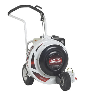 Little Wonder Optimax 9Hp Honda-Gx270 Free Shipping