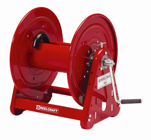 Reelcraft Hose Reel - Model Ca33112L Free Shipping