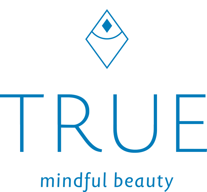 True Mindful Beauty