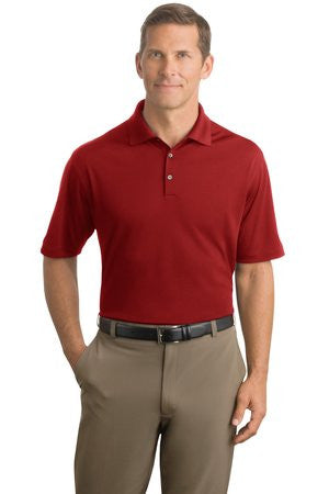 f0c0c9c5 Nike Golf - Dri-FIT Micro Pique Polo. 363807 | MONOGRAM-IT
