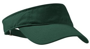 Port Authority® - Fashion Visor.  C840