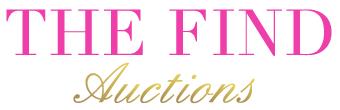 The Find Auctions