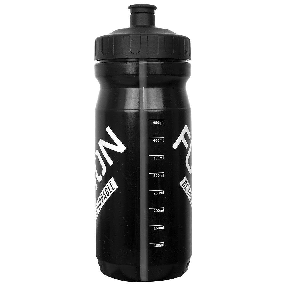 Fusion Trinkflasche 600ml
