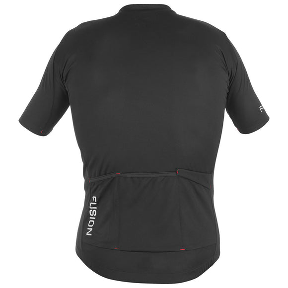 Fusion C3 Cycle Radtrikot