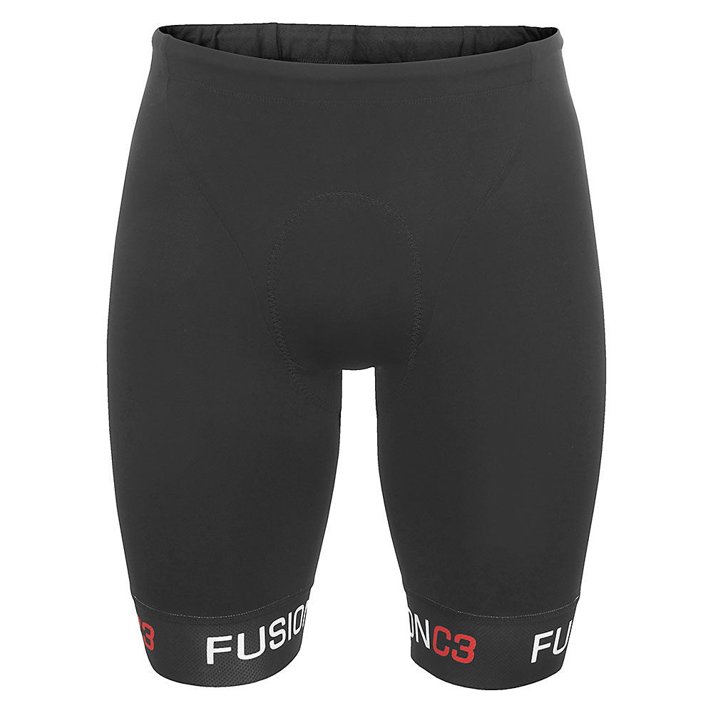 Fusion Triathlon C3 Tight Short