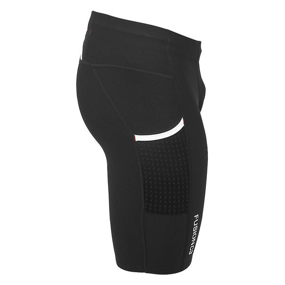 Fusion C3 short Lauftight Pocket