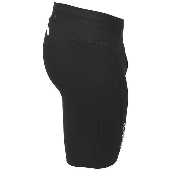 Fusion C3 short Lauftight