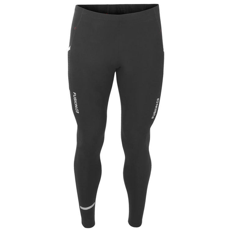 Fusion C3 Laufhose Tight
