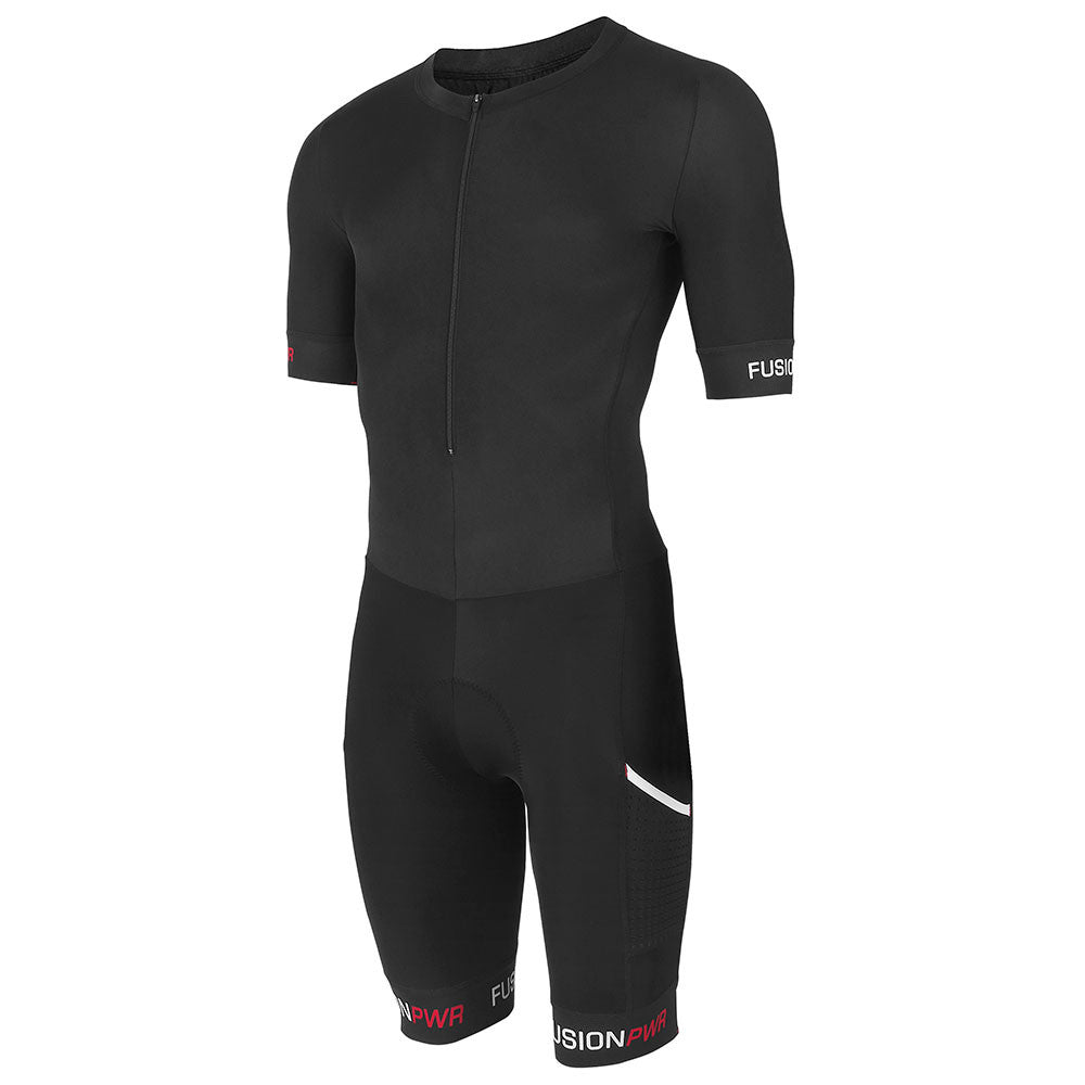 Fusion Speed Suit Herren