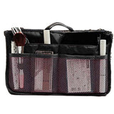 Organizer Travel Bag Women