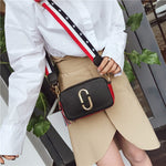 Luxury clutch strap bags
