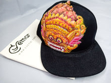 Load image into Gallery viewer, Topi Barong Bali
