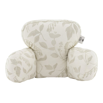 KAPOK Pram Pillow - FLORA