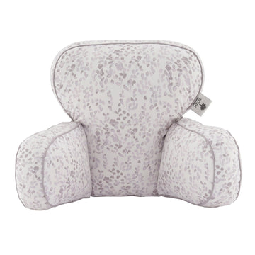LEAVES KAPOK Pram Pillow