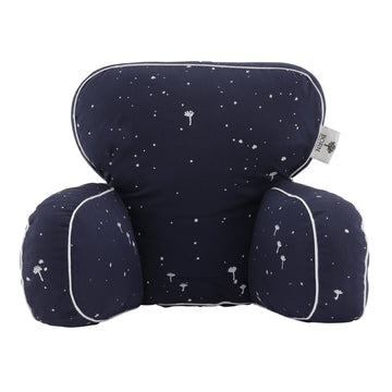 KAPOK Pram Pillow - NIGHT SKY