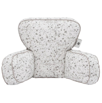 KAPOK Pram Pillow - PAINT