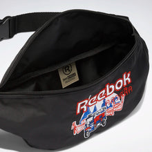 Lade das Bild in den Galerie-Viewer, Reebok - Thai Waist Bag
