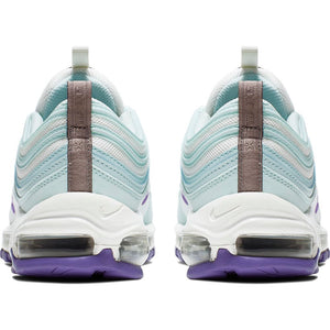 Nike - Air Max 97 - Teal Tint