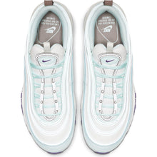 Lade das Bild in den Galerie-Viewer, Nike - Air Max 97 - Teal Tint