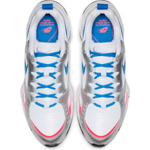Lade das Bild in den Galerie-Viewer, NIKE - AIR HEIGHTS - Silver
