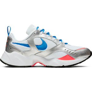 NIKE - AIR HEIGHTS - Silver