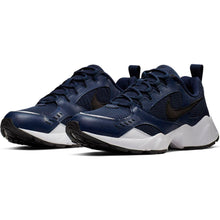 Laden Sie das Bild in den Galerie-Viewer, NIKE - AIR HEIGHTS - Navy