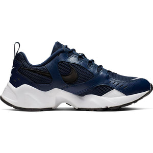NIKE - AIR HEIGHTS - Navy