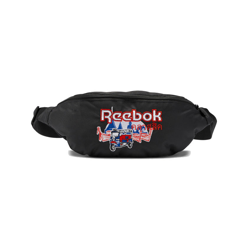 Reebok - Thai Waist Bag