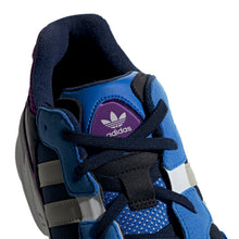 Lade das Bild in den Galerie-Viewer, Adidas - Yung-96 - True Blue