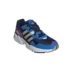 Adidas - Yung-96 - True Blue