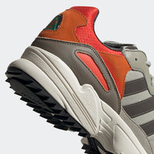 Laden Sie das Bild in den Galerie-Viewer, Adidas - YUNG-96 TRAIL - Sesame