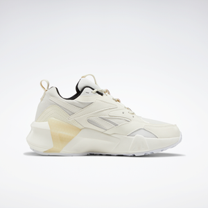 Reebok - Aztrek Double Mix - Chalk