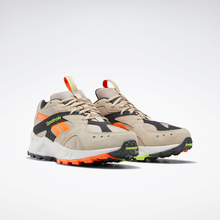 Lade das Bild in den Galerie-Viewer, Reebok - Aztrek 93 Adventure